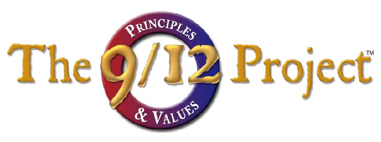 The National 9 12 Project Hosted A One Day Leadership Development Conferences In Kansas City Phoenix AZ And Columbus OH Goal Was To Provide Training